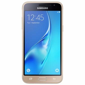 Samsung Galaxy J3 SM-J320G - 8GB - Gold