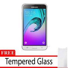 Rp 2249000 Samsung Galaxy J3