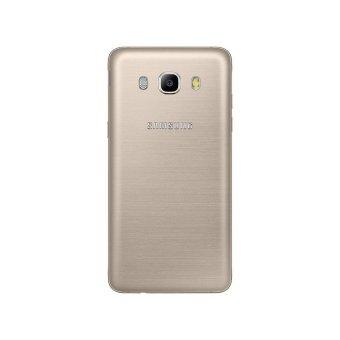 Samsung Galaxy J5 2016 - J510 - Gold - 2