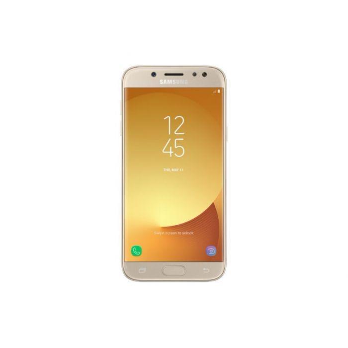 Samsung Galaxy J5 Pro 32GB SM J530YZKGXID
