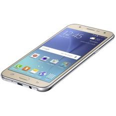 Rp 2226150 Samsung Galaxy