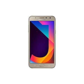 Samsung Galaxy J7 Core SM J701