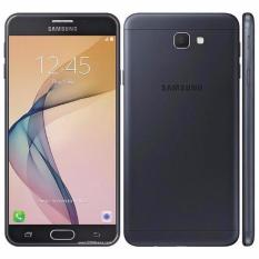 Samsung Galaxy J7 Prime SM G610