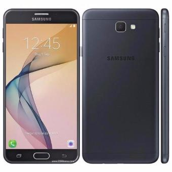 Samsung Galaxy J7 Prime - [SM G-610F] - 32Gb - Black