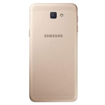 Samsung Galaxy J7 Prime - White Gold [32GB/ 3GB] - 4
