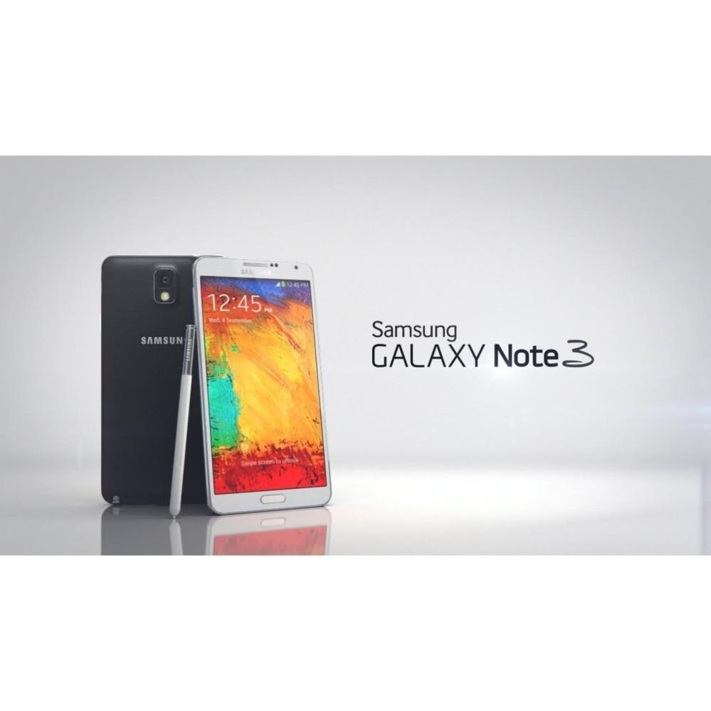 Samsung Galaxy Note 3 SEIN