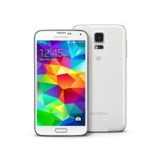Rp 1741150 Samsung Galaxy