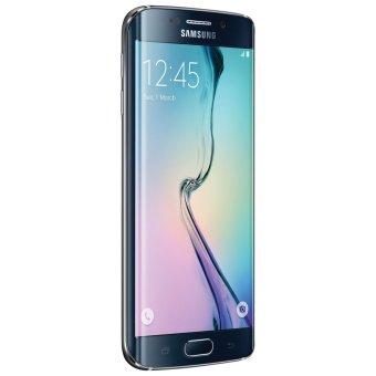 Berapa Harga Samsung S6 Edge Plus Flipcase Flip Mirror Cover S