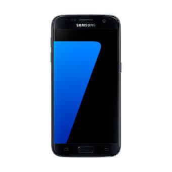 Jual Samsung Galaxy S6 Edge 32gb Black Sapphire Murah Hargamenarik
