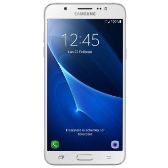 Samsung Galaxy Tab A 2016 7.0 - T285 - Putih