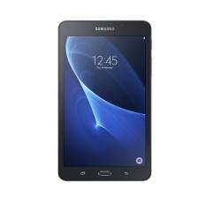 Samsung Galaxy Tab A 7.0 2016 T285 - 8 GB - Hitam