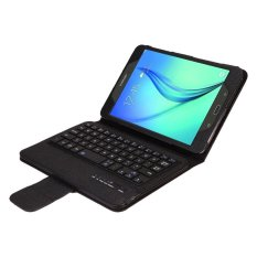 Rp 293000 Samsung Galaxy