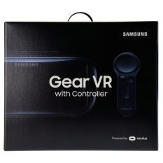 Samsung Gear VR With Controller Original