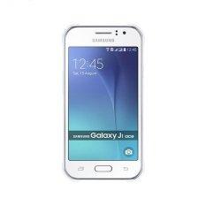 Samsung J1 Ace 2016 - J111F - 8GB - Putih