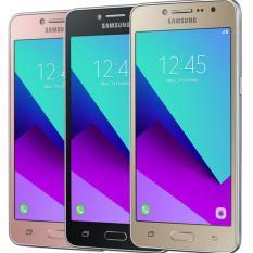 Samsung J2 Prime, Garansi Resmi SEIN