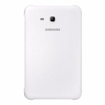 Gambar Produk Rinci Samsung Original Book Cover for Galaxy Tab 3 Lite 7.0 & 3 V(T111/T110/T116NU) Terkini
