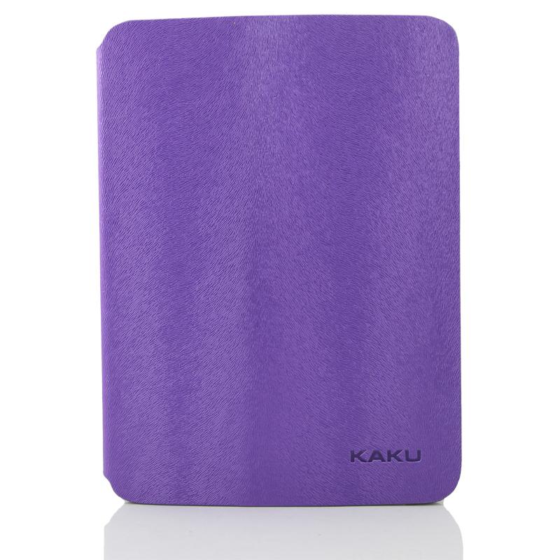 Samsung p5200/p5210/galaxytab3 tablet lengan pelindung shell pelindung sarung