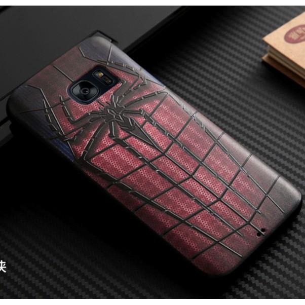 Samsung s7/G930A/G9300 handphone set silikon timbul soft shell handphone shell