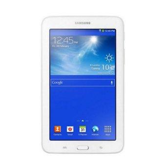 Samsung Galaxy Tab 3 V SM T116NU