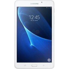 Samsung Tab A 2016 - 8GB - Putih
