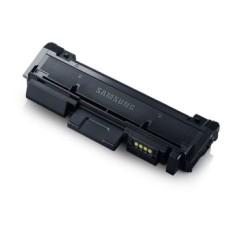 Samsung - Toner Cartridge (1.2K) M2825ND / M2885FW
