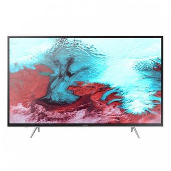 Samsung UA43K5002 LED TV 43 Inch - Hitam - Khusus Jadetabek