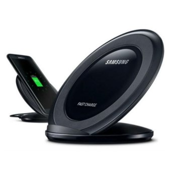 Samsung Wireless Charger Stand Fast Charge for Galaxy Note 5 / S6 /S6 Edge / S7 / S7 Edge