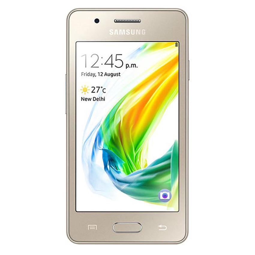 MURAH Samsung Z2