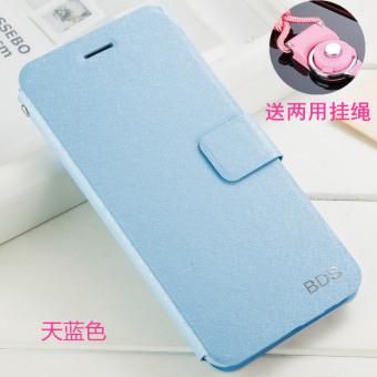 Harga baru SE iPhone5 Apple clamshell pelindung sarung shell telepon Anggaran Terbaik