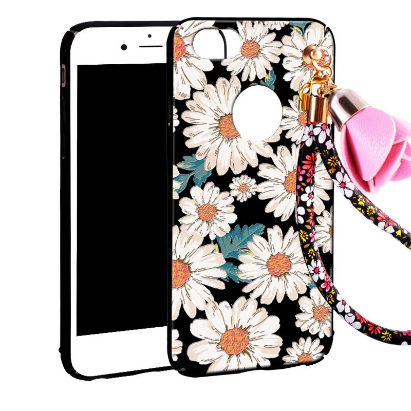 Se iphone5s set semua termasuk merek populer matte cangkang keras ponsel shell