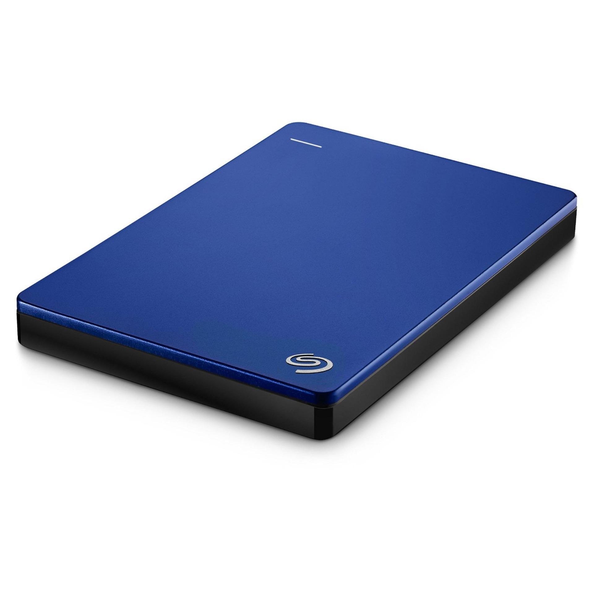 Seagate Cube 30 Harddisk Eksternal 500gb 25 Usb30 Hitam Pouch Pen Backup Plus Slim 1tb 25inch Silver Free Hdd