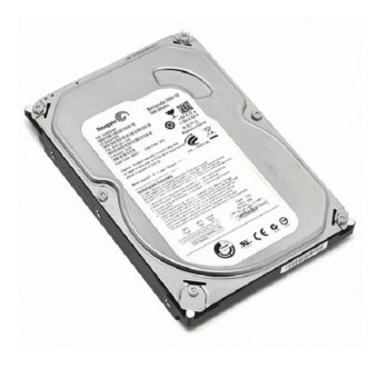 Seagate Harddisk Internal 160 GB Sata