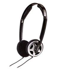 Rp 539.000. Sennheiser Portable Headphone PX80 ...