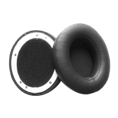 Rp 136.984. Sepasang penggantian bantalan telinga sumbat-sumbat telinga lembut PU busa bantalan ...