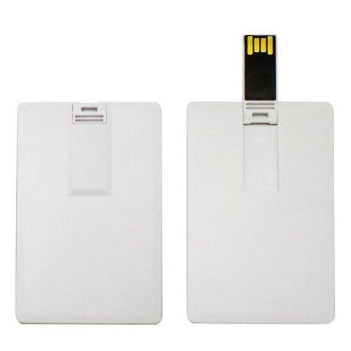 Unique USB Flashdisk Flashdrive 16GB Model Kartu ATM Motif Gambar Kartun Model 10 .