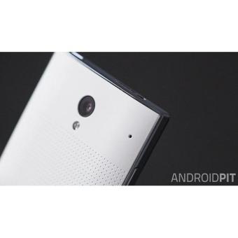 Sharp Aquos Crystal X SH402 - 5,5 - 4G LTE -