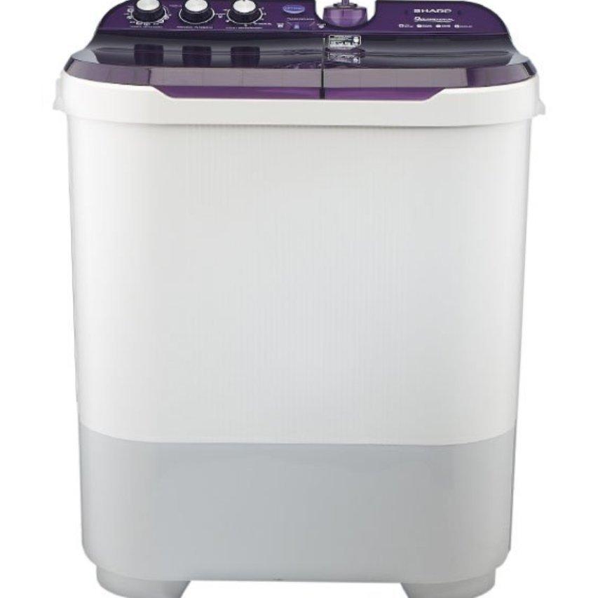 sharp washing machine 10kg. sharp washing machine 10kg