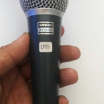 CEK HARGA DISKON 🡲. senheizer e835s / e845s oem karaoke kabel cable