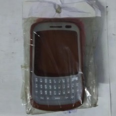 Silikon Blackberry Curve 9320 Armstrong / BB 9220 BB 9360 Softcase Kondom Soft Case Black Berry Blekberi Kurv BB9320 Armstrong / BB9220 BB9360