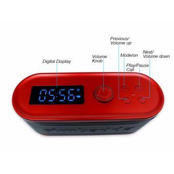 Simbadda Music Player CST 908N - 5