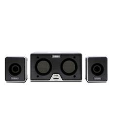 Simbadda Speaker  PMC 283