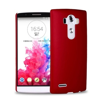 ... Lenovo A536 Multicolor Spec dan Source · Moonmini Ultra Thin Hard Pc Snap On Back Case For Samsung Galaxy J1 Source Slim