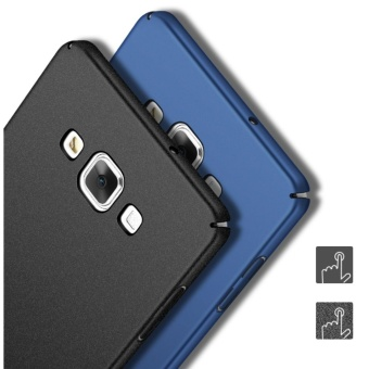 Slim Fit Shell Hard Full Protective Anti-Scratch Resistant Cover Case for .