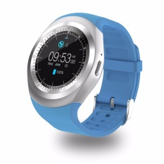 Smart Watch DZ11 / JAM PINTAR Smartwatch Y1 SIM MEMORY