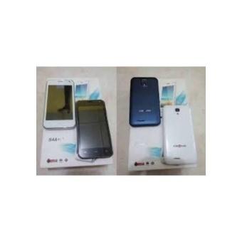 SMARTPHONE ADVAN S4A PLUS