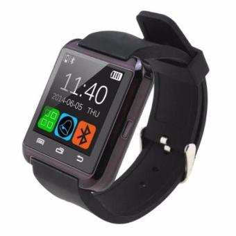 Smartwatch U8 For Android and iOS Smart Watch