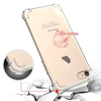 ... Slim Silicone Clear Source · Clear Harga Online Source Softcase Anti Crack Oppo A39 Case Anti Shock Oppo A39 Back Case