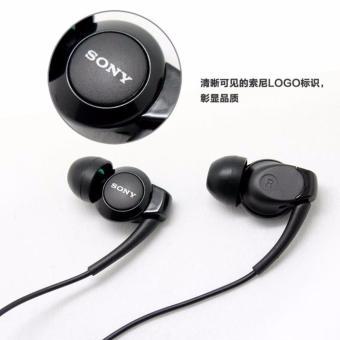 Sony BA900 For Sony Xperia TX / Xperia M / Xperia L / Xperia E1 / Xperia J / Xperia GX Free Sony Handsfree EX300AP - 3