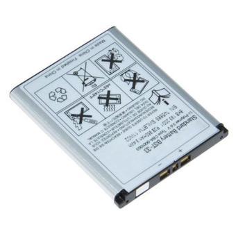 Sony Battery BST33 - 2400 mAh - 2