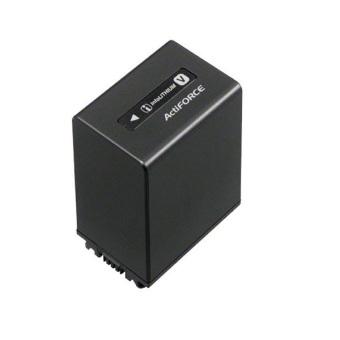 Sony - Battery Np-Fv100